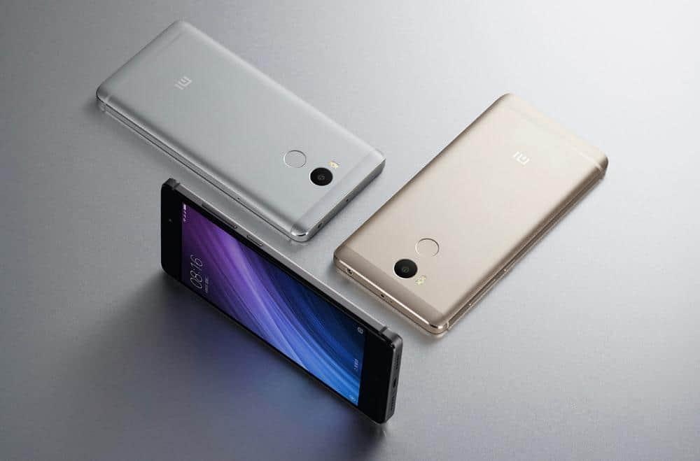 tani telefon do 500 złotych smartfon