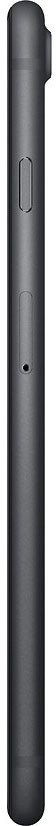 Apple iPhone 7 Plus 128GB czarny (MN4M2PM/A)
