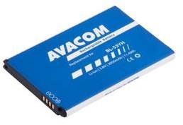 Avacom Bateria do notebooków pro LG D855 G3 Li-Ion 3,8V 3000mAh náhrada BL-53YH) GSLG-D855-3000)