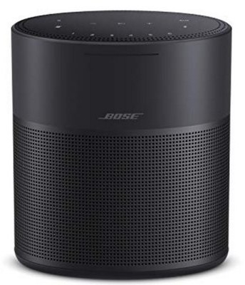 BOSE Home Speaker 300 Czarny