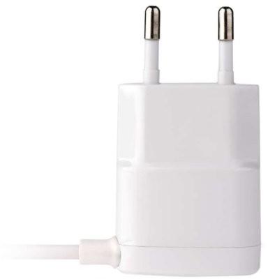 Emos Ładowarka sieciowa V0116 Biały BLACK FRIDAY Od 24 do 26 listopada V0116