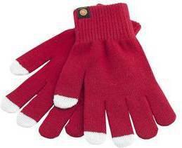 GoGEN Rękawiczki do ekrnaów dotykowych, rozmiar M