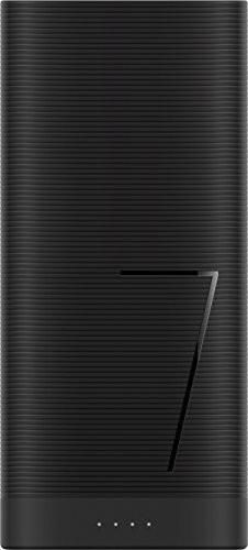 Huawei CP07 6700mAh Czarny (55030127)