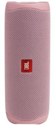 JBL Flip 5 Różowy