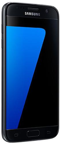 Samsung Galaxy S7 G930 32GB Czarny