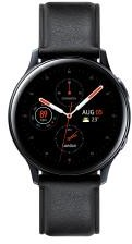 Samsung Galaxy Watch Active 2 44mm LTE Czarny (SM-R825)