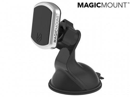Scosche UCHWYT NEODYMOWY MAGIC MOUNT PRO DASH WINDOW - iPhone 7 / 7+ MagicMount PRO Dash Window