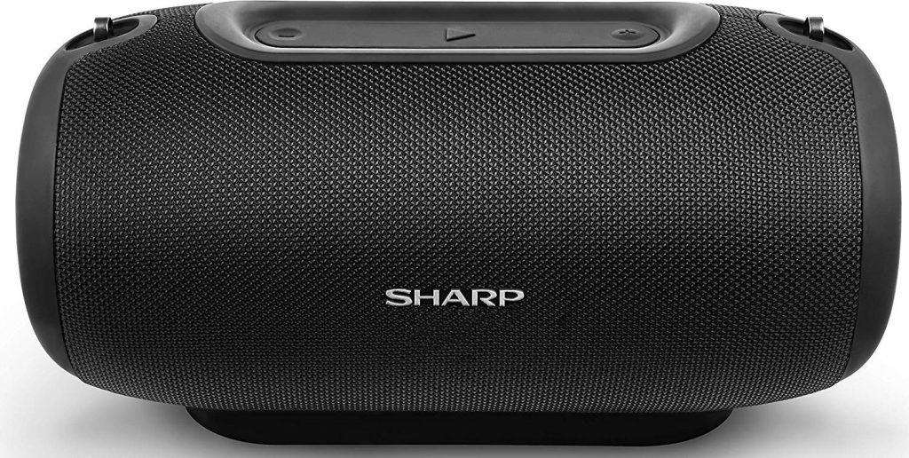 Sharp GX-BT480 Czarny