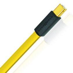 Wireworld Chroma USB 2.0 Przewód USB 1 m
