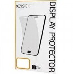 Xqisit ScreenProtector for Galaxy A3 AS 3pcs /W24h/ - NATYCHMIASTOWA DARMOWA DOS