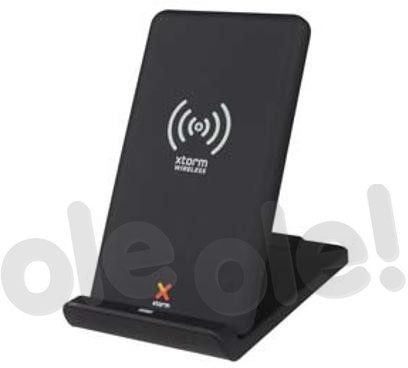 Xtorm Wireless Charging Stand XW210