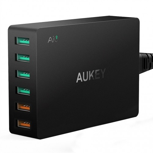 Aukey PA-T11 Quick Charge 3.0
