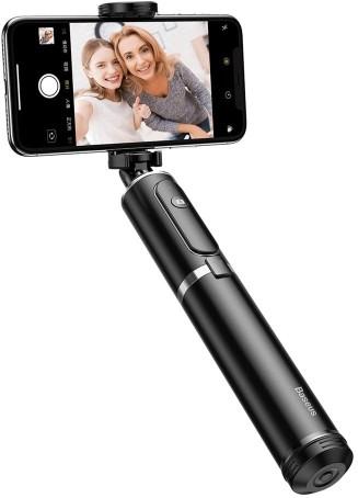 Baseus Baseus Fully Folding Selfie Stick BT SUDYZP-D1S baseus_20190826131252