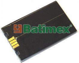 Batimex T280 / SNN5074A 900mAh 3.2Wh Li-Ion BCE425