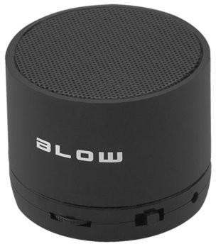 Blow BT60 Czarny