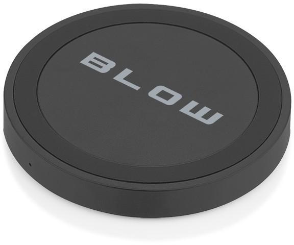 Blow Ładowarka indukcyjna WCH-01 (76-061#)