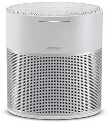 BOSE Home Speaker 300 Srebrny