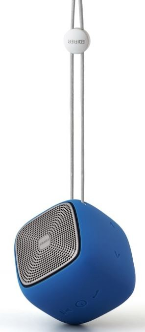 Edifier MP200 niebieski