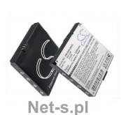 Emporia Bateria V29 AKV28