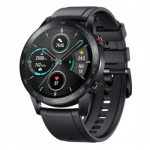 Honor Magic Watch 2 46mm Agate Black