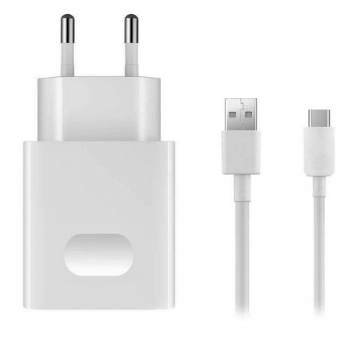 Huawei Quick Charger AP32 2A USB-C Biały (2452156)