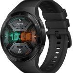 Huawei Watch GT 2e Czarny
