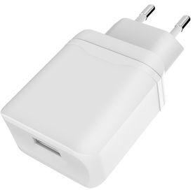 Libox Ładowarka sieciowa USB z funkcją szybkiego ładowania Quick Charge 3.0 LB0144 Lb0144