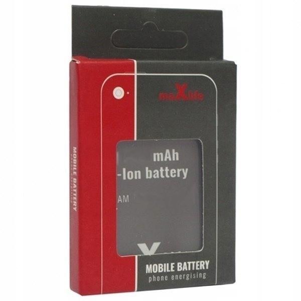 Maxlife Bateria Do Iphone 7 Plus 2900MAH Li-ion