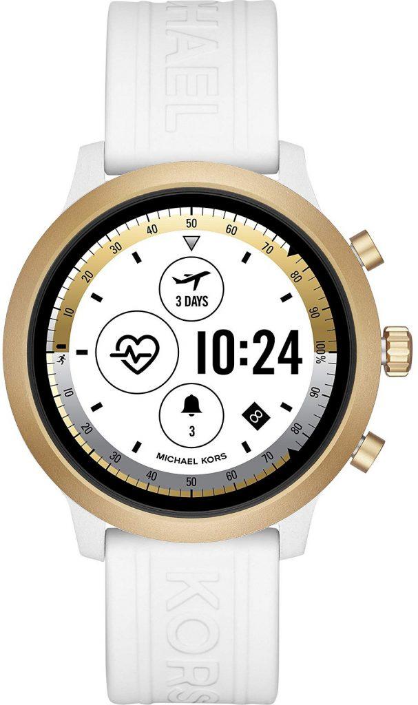 Michael Kors MK GO Smartwatch MKT5071