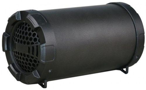 Omega OG71B Bazooka Czarny