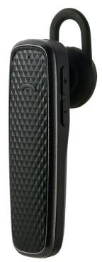 Remax RB-T26 Czarna