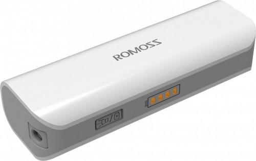 Romoss Solo 1  2000mAh PH10-403