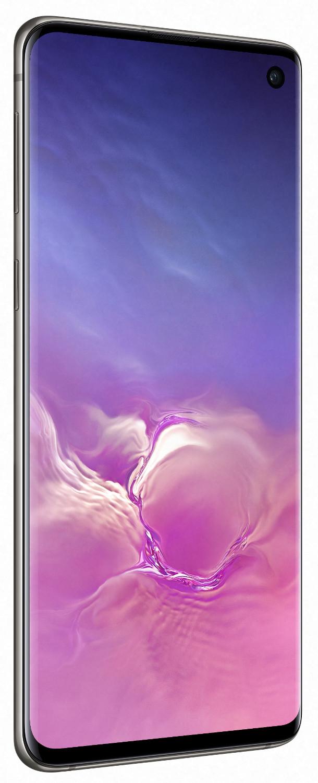 Samsung Galaxy S10+ 128GB Dual Sim Czarny