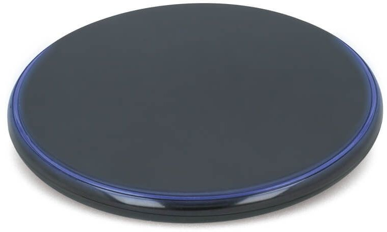 Setty TelForceOne ładowarka bezprzewodowa GSM036157