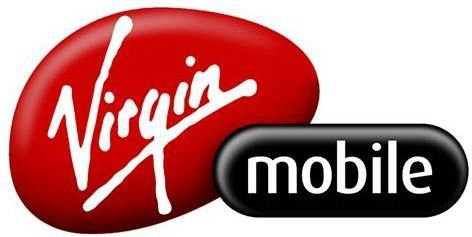 Virgin Mobile 5 zł