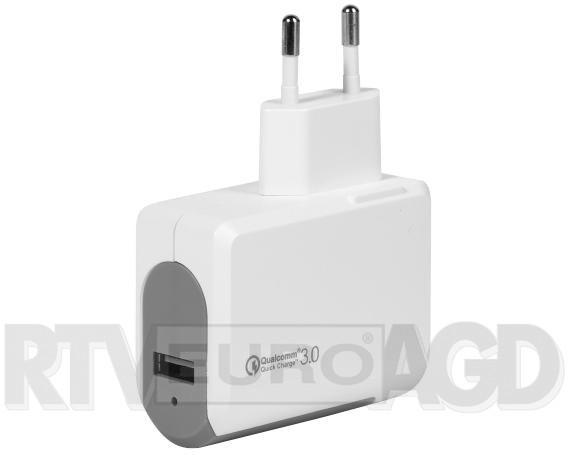 Vivanco 37546 Quick Charge Qualcomm 3.0 37546