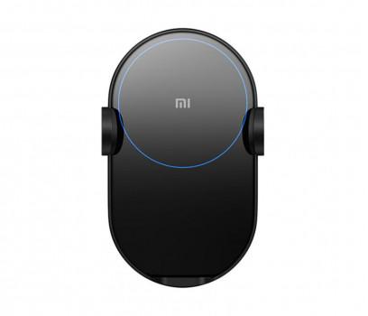 Xiaomi ładowarka z uchwytem  Wireless Car Charger