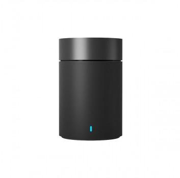 Xiaomi Speaker 2 Czarny