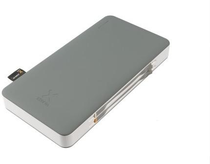 Xtorm VOYAGER XB303 26000MAH 60W (PD+QC 3.0) SZARY