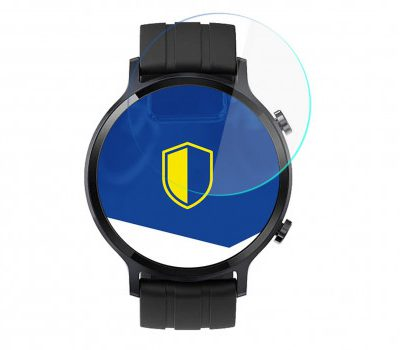3mk 3mk Watch Protection do Realme Watch S