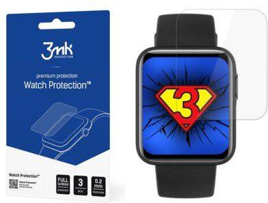 3MK Folia ochronna 3MK Watch Protection do Xiaomi Mi Watch Lite
