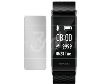 3MK Watch ARC SE do Huawei Color Band A2 WARCSEHUACOLBAA2