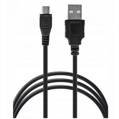 A Plus Kabel microUSB micro Usb Uniwersalny aż 150cm