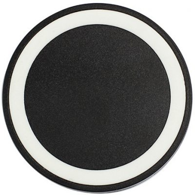 A Plus Uniwersalna ładowarka indukcyjna LQI03OR 1A - biała LI00000WCUNWHT000