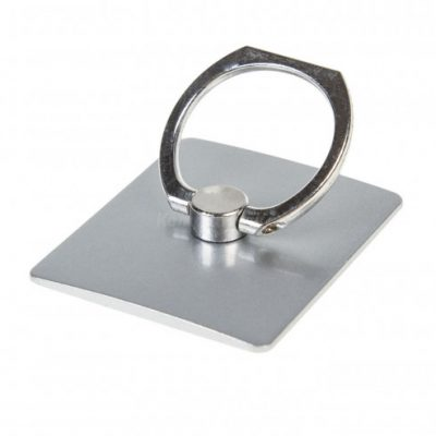 Accura ring holder ACC5113