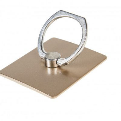 Accura ring holder ACC5114
