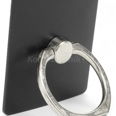 Accura ring holder ACC5115