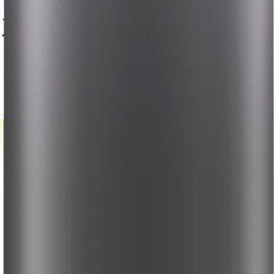 Adata P20000D 20000mAh Szary (P20000D-DGT-5V-CGY)