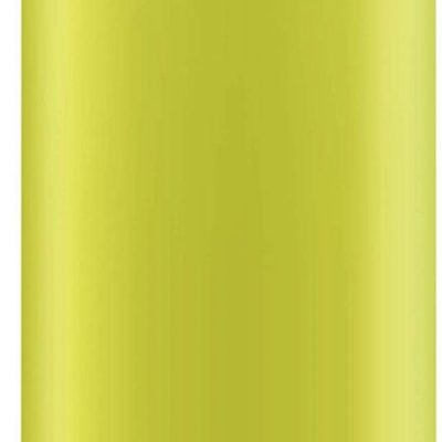 Adata P20000D 20000mAh Żółty (AP20000D-DGT-5V-CYL)