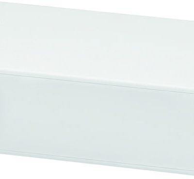 AEG LBI 4719 (biały) plastik